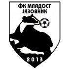 МЛАДОСТ 2013