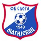 СЛОГА 1949