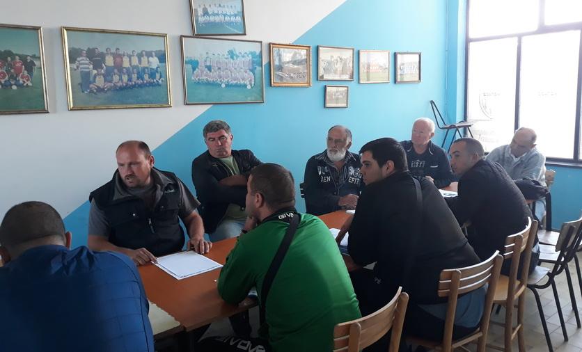 konferencija-klubova-15-10-2019-slika3